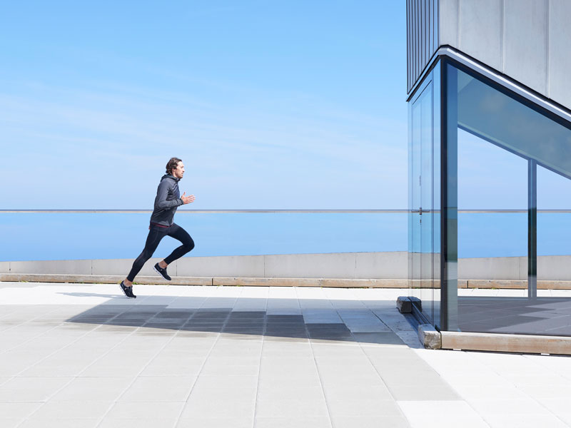 Foto: On Running