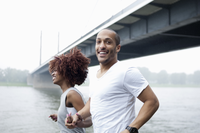 Cnn Dating im digitalen Zeitalter Speed-Dating frankfurt bastos