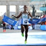 Die Marathon Vision