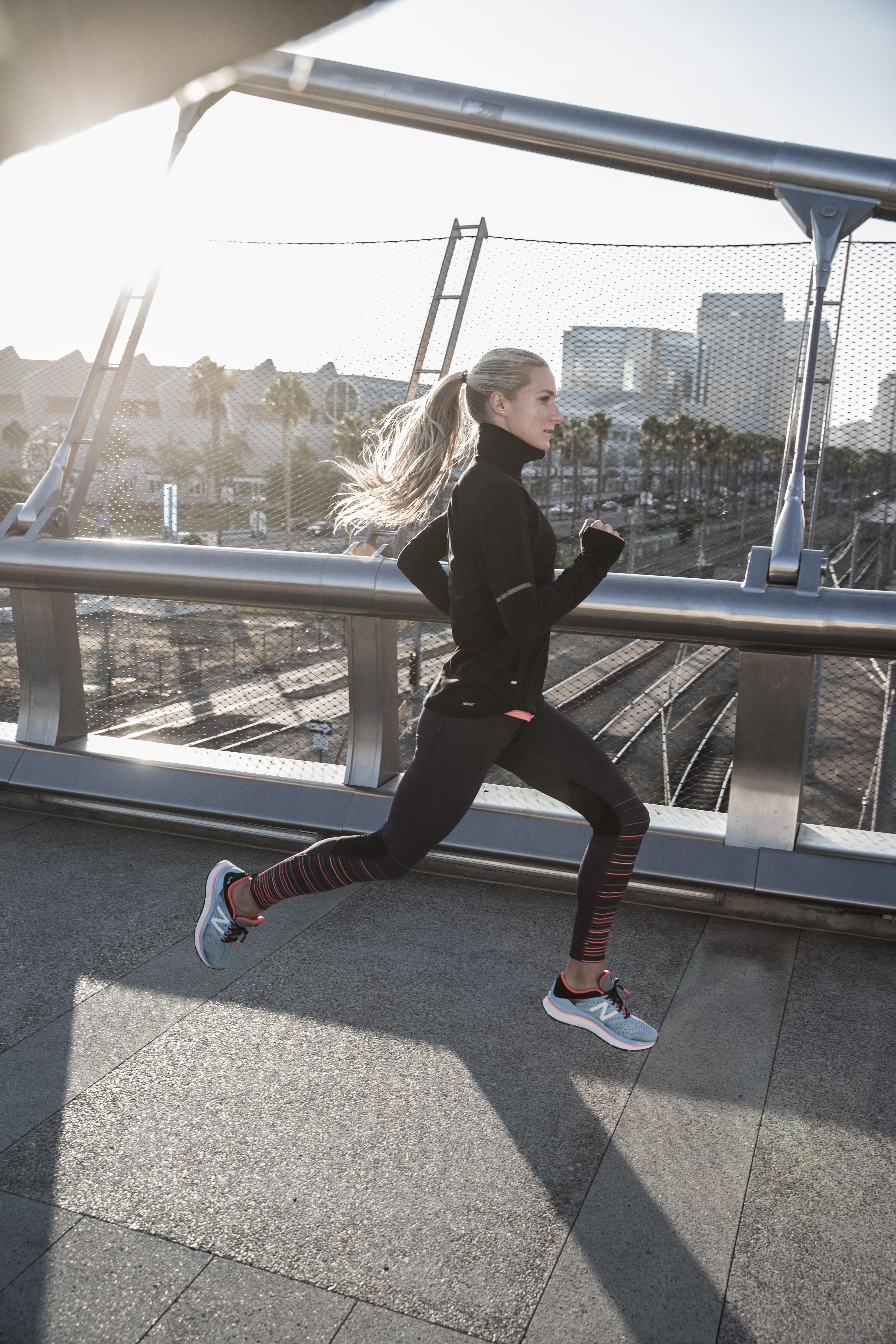 Rubriken - Aktiv Laufen