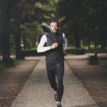 Mode und Technik – neue Funktionsbekleidung
