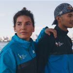 TCS New York Marathon – Traum aller Läufer