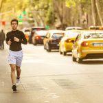 Die Zeit rennt – Zeitmanagement für Läufer