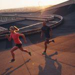 Pflichtequipment für Läufer