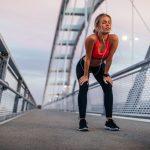 ZAHLENSPIELE – 10.000 Schritte