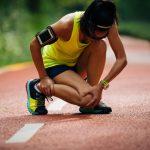 Akute Sportverletzungen – unkalkulierbares Risiko