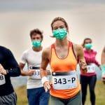 M wie Marathon– Läufer ABC