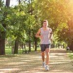 Das Für und Wider von Streak-Running